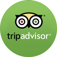 https://www.itremoschettieri.org/wp-content/uploads/2016/05/tripadvisor.png